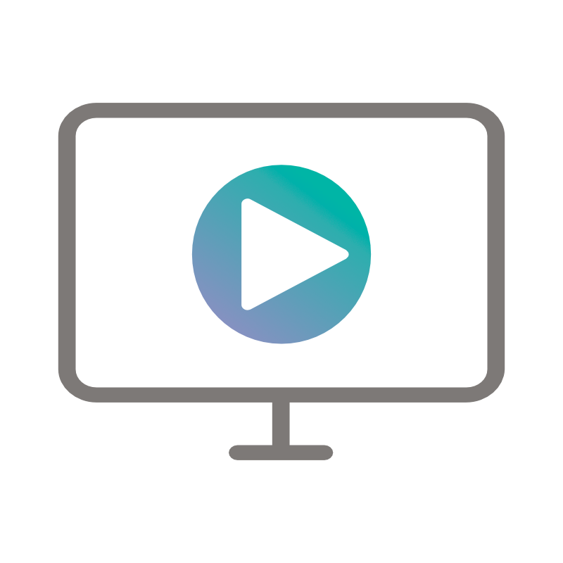 AACN Video Icon