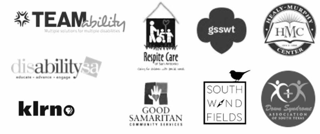 AACN founding organizations